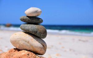 Equilibrio - Terapia - Psicologia Cognitiva - Samuel Costa - Psicólogo em Marília e Pompeia, SP