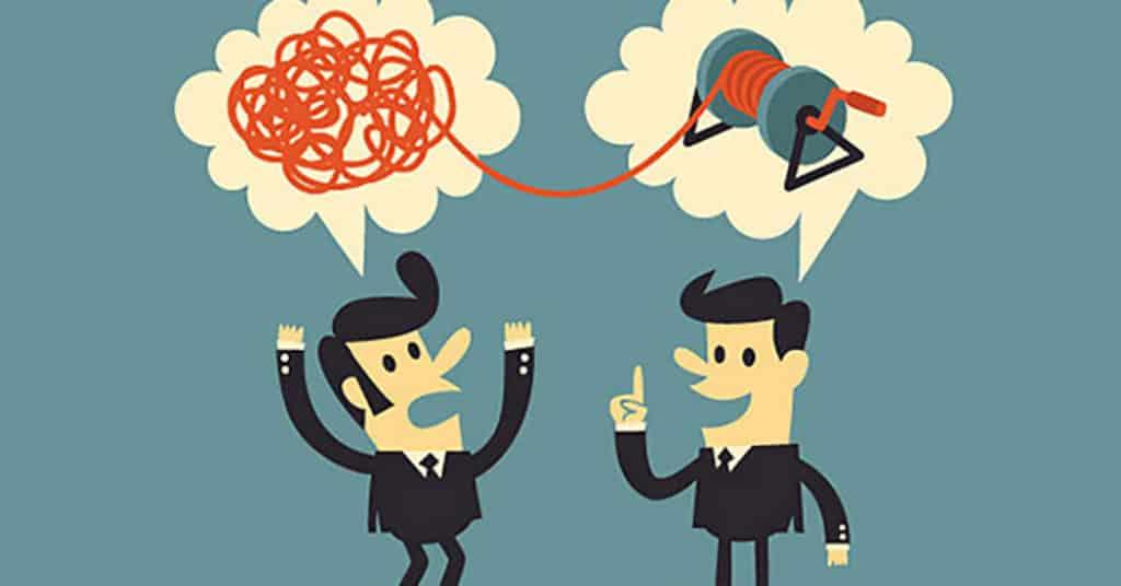 Falar com Psicólogo - Samuel Costa