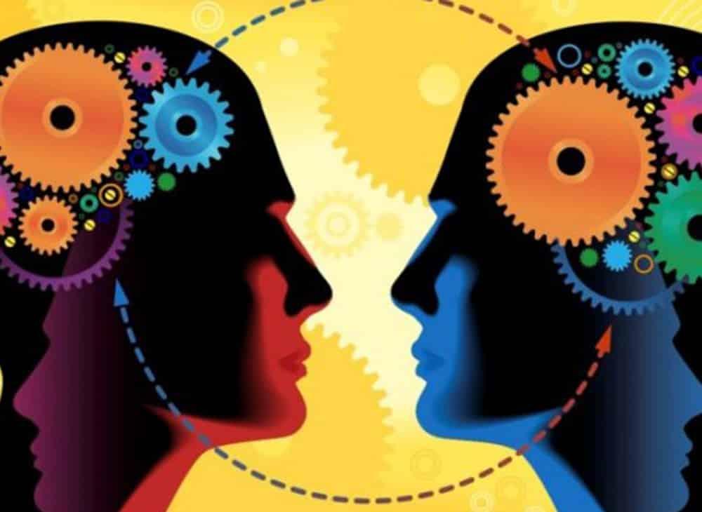 Terapia Cognitivo Comportamental TCC - Psicólogo em Marília