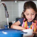 você prefere filhos responsáveis ou obedientes? -