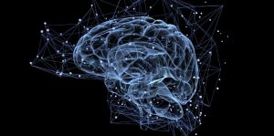 tudo começa no pensamento - artigo sobre a origem da autotransformação