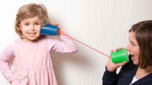 os melhores pais também são os excelentes comunicadores - samuel costa